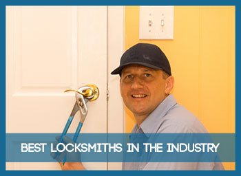 Downtown OH Locksmith Store, Downtown, OH 216-350-4607
